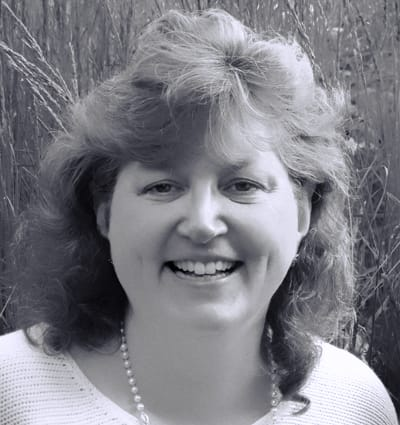 Sally Augustin